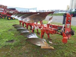 Bugnot RB 7-414-160