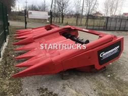 Geringhoff CornStar-5