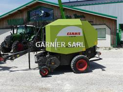 Claas 350 rollant