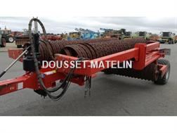 Quivogne ROLLMOT 830