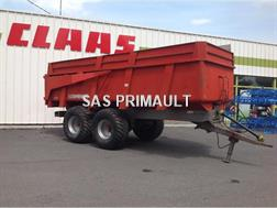 Brimont BB14