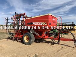 Solano Horizonte A-6000-NS-PLUS-600-48