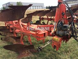Kuhn MULTIMASTER 153 NSH