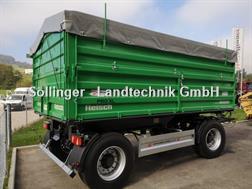 Reisch RD 180 Pro