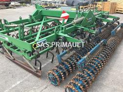 Franquet COMBIGERM 4M
