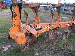 Huard QR 65T