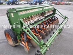 Amazone D9-30