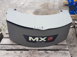 Mx MULTIBOX