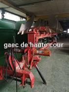 Bugnot SPB9.914