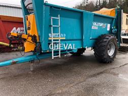 Rolland ROLLTWIN 145
