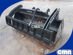 MX MAILLEUX BMSA230 MT