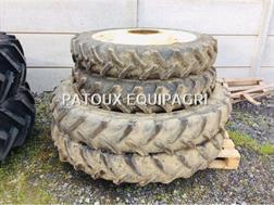 Michelin 11,2R42