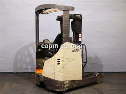 Crown ESR5260-2,0