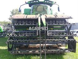 Geringhoff REPLIABLE 6M60