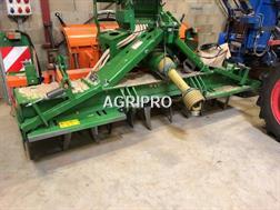 Amazone CULTIMIX 3001 160