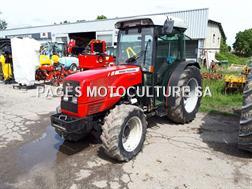 Massey Ferguson 3350S4
