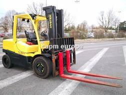 Hyster H4.5FT