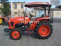 Kubota L 3200