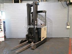 Crown ESR5000
