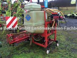 Schmotzer Feldspritze 800l