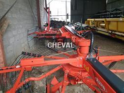 Kuhn GA 6632