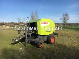 Claas ROLLANT 350