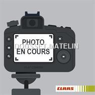 Claas CELTIS 456 RX