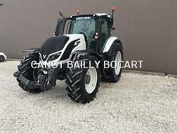 Valtra T174 DIRECT