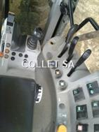 Claas ARION 540CIS
