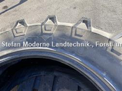 Pirelli TM 700 420/70R30