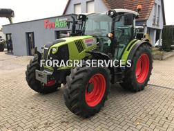 Claas ARION 420 T4 Panoramic