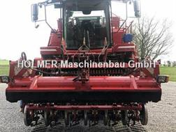 Grimme Maxtron 620 - 2012