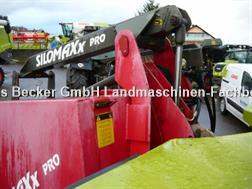 Gruber SILOMAXX PRO 1800