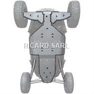 Polaris Accessoire quad 110056201NA Polaris