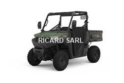 Polaris Quad - transporteur Ranger 570 Polaris