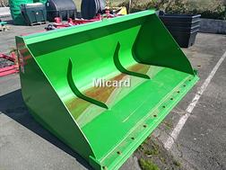 Magsi BMICF250