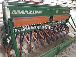 Amazone D9-30 SPECIAL