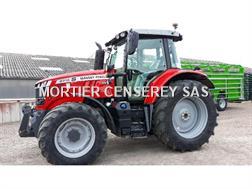 Massey Ferguson MF6715