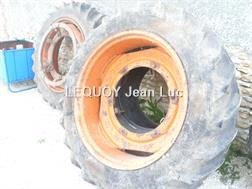 Michelin bibagrip