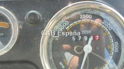 Lamborghini 854DT
