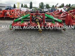 Cargo P3180