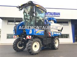 New Holland BRAUD 9050 L