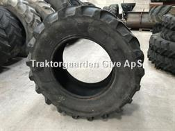 Michelin 540/65R28 XM108