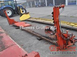 Gruber 5,10m M 90