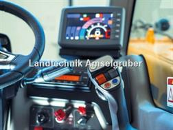 Dieci Agri Plus 40.9 GD NEU mit Österreichpaket