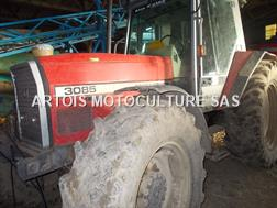 Massey Ferguson 3085