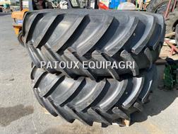 Michelin 800/65R32