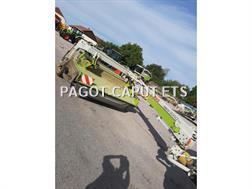 Claas DISCO 3050