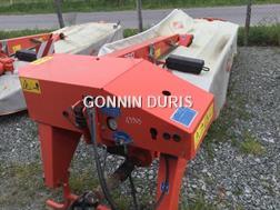 Kuhn GMD 3510