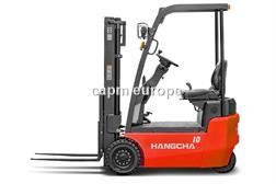 Hangcha X1 3W